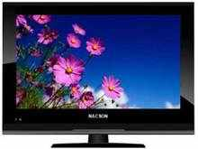 Nacson NS1715SM 16 inch LED HD-Ready TV