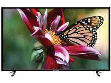Nacson NS8015SM 32 inch LED HD-Ready TV