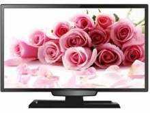 Nelson 19NL200HD 19 inch LED HD-Ready TV