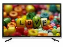 Next View NVFH32L 32 inch LED Full HD TV