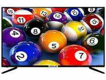 Nexus NX4003 32 inch LED HD-Ready TV