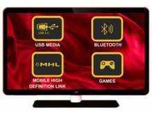 Noble Skiodo 32WR32K01 32 inch LED HD-Ready TV