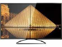 Noble Skiodo 40KT40N01 40 inch LED Full HD TV