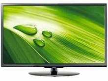 Noble Skiodo 50KT50N01 50 inch LED Full HD TV