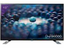 Noble Skiodo 50SM48P01 48 inch LED Full HD TV