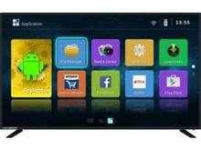 Noble Skiodo 70SM65P01 65 inch LED Full HD TV