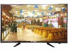 Oasis OLE-32A1 31.5 inch LED HD-Ready TV