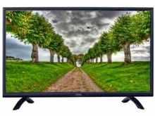 Onida 40HNE 40 inch LED HD-Ready TV