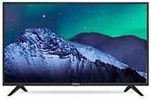 Onida 43FIF 43 inch LED Full HD TV