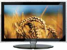 Onida LEO24HMSAR 24 inch LED Full HD TV
