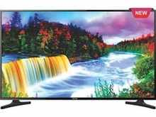 Onida LEO40FBV 40 inch LED Full HD TV