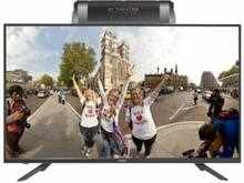 Onida LEO40FKY 40 inch LED Full HD TV