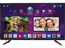 Onida LEO43FIAB2 43 inch LED Full HD TV