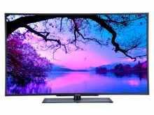 Onida LEO50FC 50 inch LED Full HD TV