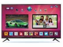 Onida LEO50FIAB2 50 inch LED Full HD TV