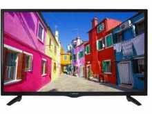 Oreva OR32H01 32 inch LED HD-Ready TV