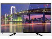 Panache 3201 ELine 32 inch LED HD-Ready TV