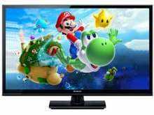 Panasonic TH-L40B6DX 40 inch LED Full HD TV