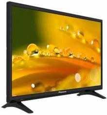 Panasonic VIERA TH-24D400DX 24 inch LED HD-Ready TV