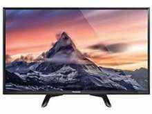 Panasonic VIERA TH-32D201DX 32 inch LED HD-Ready TV