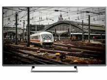 Panasonic VIERA TH-55CX700D 55 inch LED 4K TV