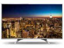 Panasonic VIERA TH-55DX650D 55 inch LED 4K TV