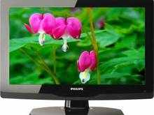 Philips 22PFL4407 22 inch LCD Full HD TV