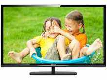 Philips 28PFL3030 28 inch LED HD-Ready TV