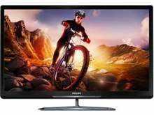 Philips 32PFL6370 32 inch LED HD-Ready TV