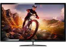 Philips 32PFL6570 32 inch LED HD-Ready TV