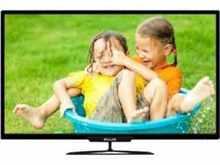 Philips 40PFL3750 40 inch LED Full HD TV