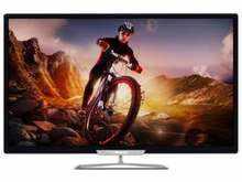 Philips 40PFL5670 40 inch LED Full HD TV