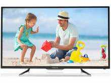 Philips 42PFL5059 42 inch LED Full HD TV
