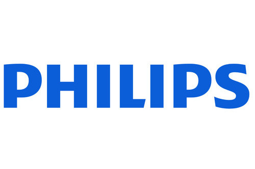 Philips 55HFL6114U/27