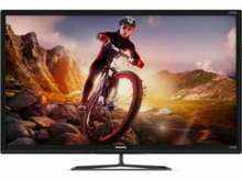 Philips IKlub 39PFL6470 39 inch LED HD-Ready TV