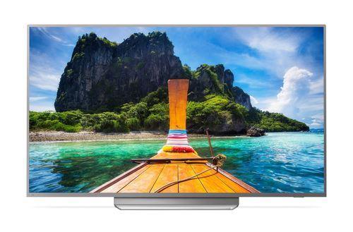 Philips Professional TV 65HFL7111T/12