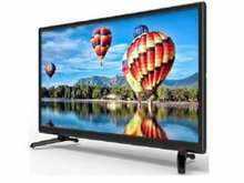 Powereye 24TL 24 inch LED HD-Ready TV
