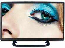 Powereye P22W 22 inch LED HD-Ready TV