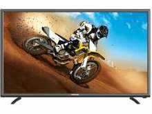 Primark 42LE400 40 inch LED Full HD TV