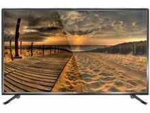 Ray RY32K6003B 32 inch LED Full HD TV