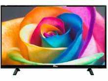 Ray RY40CNL39RY01 39 inch LED HD-Ready TV