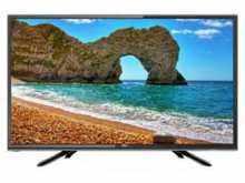 Ray RYLE 24PB 24 inch LED Full HD TV