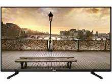 Ray RYLE 32K5500 32 inch LED Full HD TV