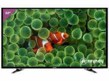Raynoy RVE22B2200BT 22 inch LED Full HD TV