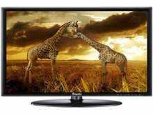 Rayshre REPL32LEDFHDM3 32 inch LED Full HD TV