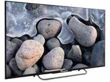 Rayshre REPL40LEDFHDSMART4082 40 inch LED Full HD TV