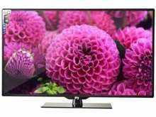 Ringing Bells Freedom Mega 40 inch LED Full HD TV