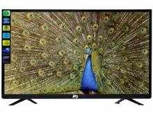 Ringing Bells Freedom Young 32 inch LED HD-Ready TV