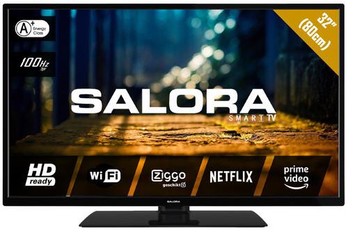 Salora 32XHS4404