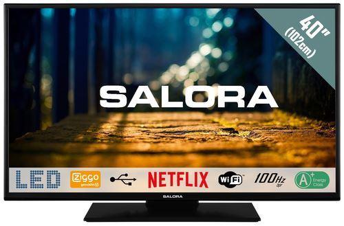 Salora 40XFS4000